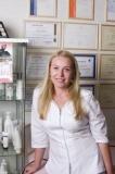 Дарья Котолевская